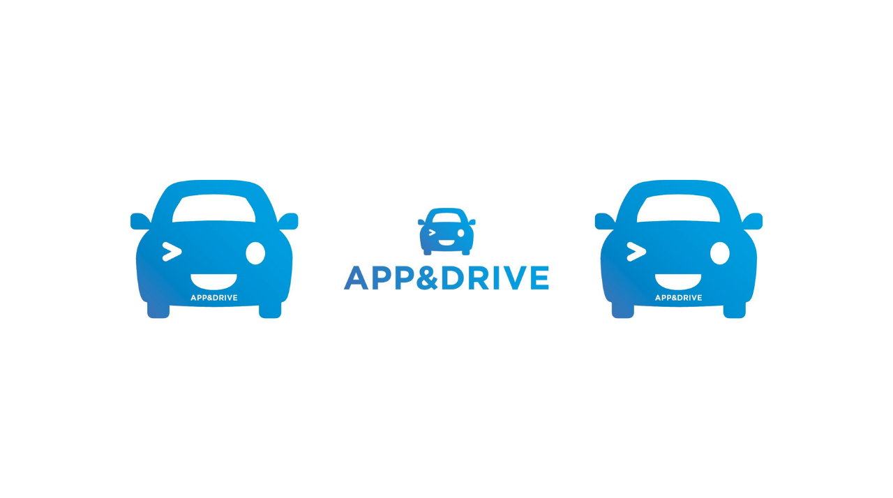app and drive officina Komjanc