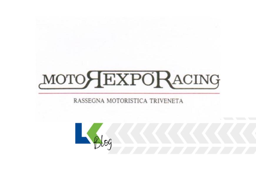 60 anni di attività in città: Ricordando MOTOR EXPO RACING con Roberto Mervic