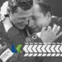 Schumacher: il docu-film su Netflix